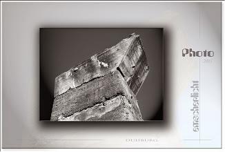 Foto: 2007 07 08 - R 03 09 17 513 d1 - P 012 - steile Stelle