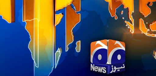 Geo News - Apps on Google Play