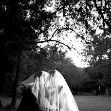Wedding photographer Lucio Inserra (inserra). Photo of 03.09.2014
