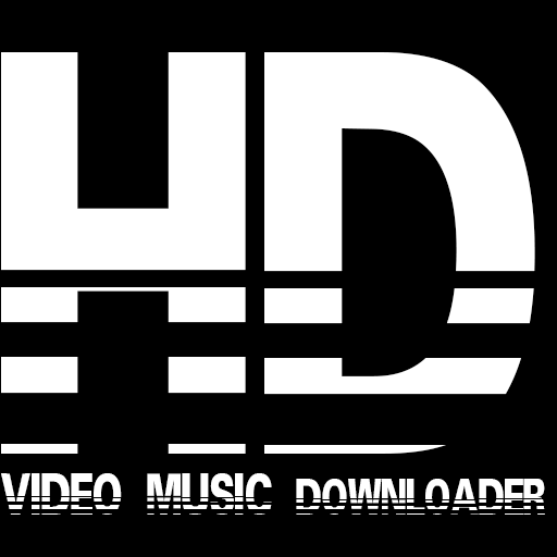 Hd Video Downloader Tube