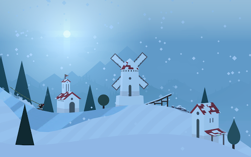Alto's Adventure 1.7.6 screenshots 10
