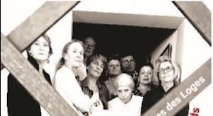 Choeur Lacordaire: concert au profit des personnes avec un handicap mental