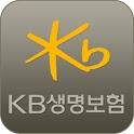 KB생명보험 스마트창구 icon