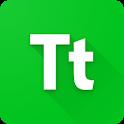 Tanzania Tech : Kwa Habari za Teknolojia icon