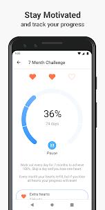 Seven – 7 Minute Workout[Full Version Unlocked] 4