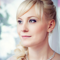 Wedding photographer Maksim Mikhaylov (Mihailov). Photo of 19.06.2014