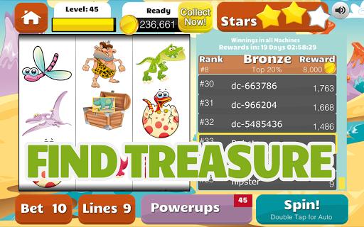 Slots Tower 1.6.1 screenshots {n} 4