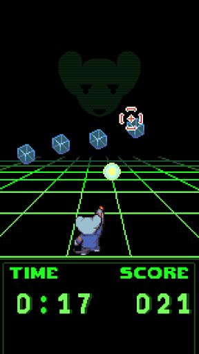Mousebusters apktram screenshots 4