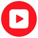 Hide Youtube