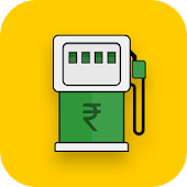Petrol Diesel Price in Your City