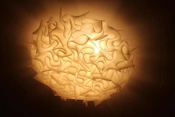SOLE DI MEZZANOTTE di ©gigimoretti