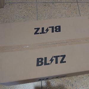 ウィッシュ ZNE10G 10系後期 エアロスポーツパッケージのカスタム事例画像 ゆうさんの2020年06月28日21:09の投稿