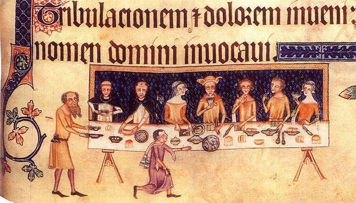 cucina-longobarda-monasteri
