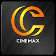 HD Movies Free 2020 - Watch Movie Online apk