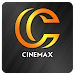HD Movies Free 2020 - Watch Movie Online icon