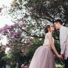 Wedding photographer Elena Giska (ElenaGiska). Photo of 31.05.2018