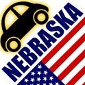 Cars for Sale in Nebraska icon