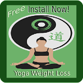Yoga Weight Loss Challenge - Yoga For Fat Loss