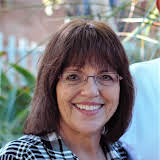 Karen Willard