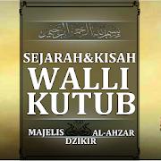 KIsah 4 walli KUTUB APK for Bluestacks