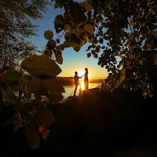 Wedding photographer Arina Ratushnova-Osinceva (avph). Photo of 04.10.2015