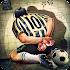 Underworld Football Manager - Bribe, Attack, Steal 4.7.4