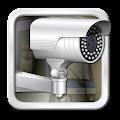 MRT CCTV Viewer