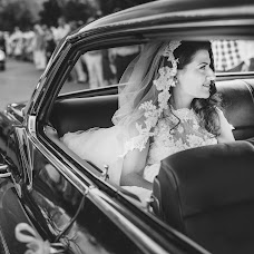 Wedding photographer Dimitris Mindrinos (mindrinos). Photo of 06.10.2017