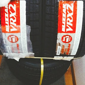 シビック FK7 ハッチバックのタイヤのカスタム事例画像 NONNPIKO☆P.Pさんの2019年01月12日20:11の投稿