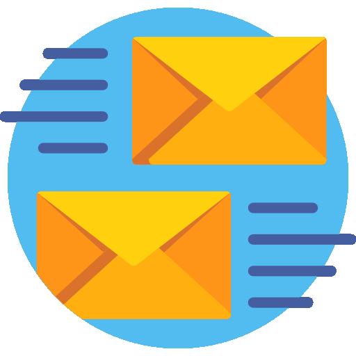 BESC - Bulk Email Sender Client