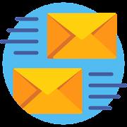 BESC - Bulk Email Sender Client SMTP