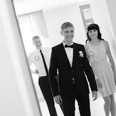 Wedding photographer Svyatoslav Bekhinov (SBekhinov). Photo of 09.12.2015