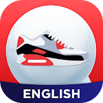 Sneakerheads Amino for Sneaker Collectors 1.11.23297