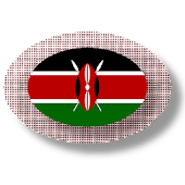 Kenyan apps