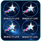 Star Sports : WorldCup 2019 APK