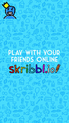 Skribbl.io 0.3 screenshots 3