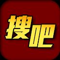 搜吧-電影資料庫 icon