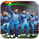Download Latest Cricketer Sticker : WAStickerApps For PC Windows and Mac