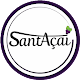 Download SantAçaí For PC Windows and Mac 1.1.0