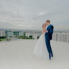 Wedding photographer Ekaterina Shikina (shikina). Photo of 13.10.2014