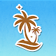 Coding Islands APK