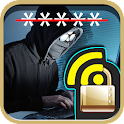 WiFi password cracker- (prank) icon