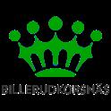 BILLERUDKORSNÄS icon
