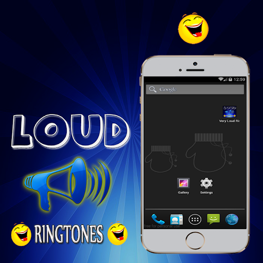 カーレースゲーム おすすめアプリランキング | Androidアプリ -Appliv