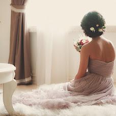 Wedding photographer Elena Chukhil (alexxphoto). Photo of 23.06.2014