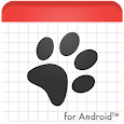 Dog Health apk