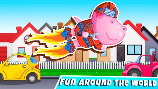 Hippo Engineering Patrol 1.1.7 de.gamequotes.net 5
