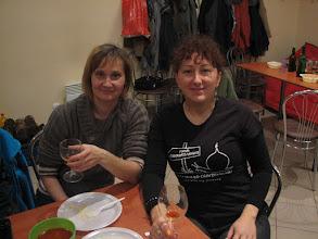 Photo: Koszulka forumowa - wersja 3