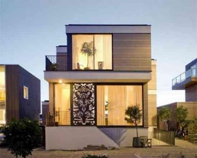 home exterior design ideas android apps on google play. Interior Design Ideas. Home Design Ideas