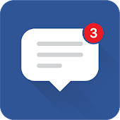 Tải Social Video Messengers APK